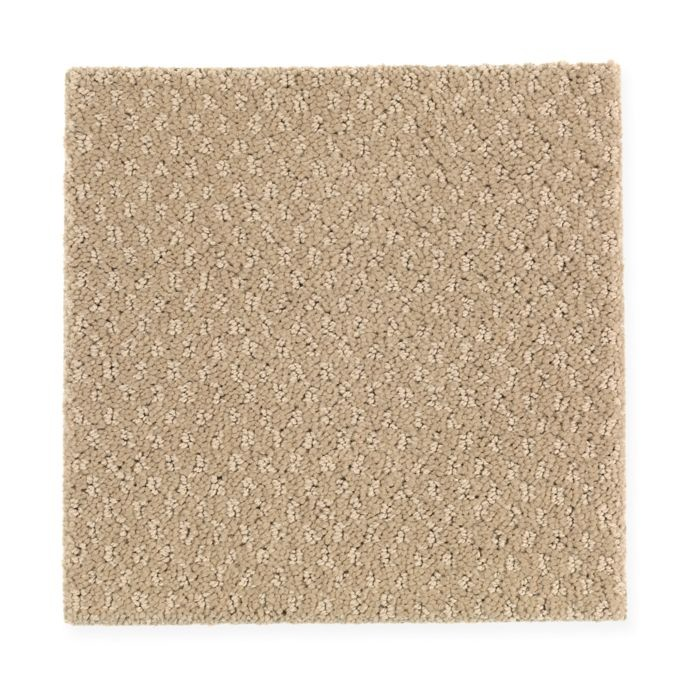 Mohawk Relaxed Approach - Harvest Straw Carpet