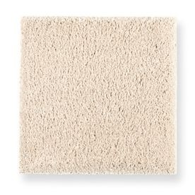 Mohawk Pleasant Nature - Bare Essence Carpet