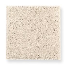 Mohawk Pleasant Nature - Ivory Luster Carpet