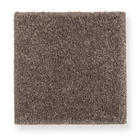 Mohawk Pleasant Nature - Soft Mink Carpet