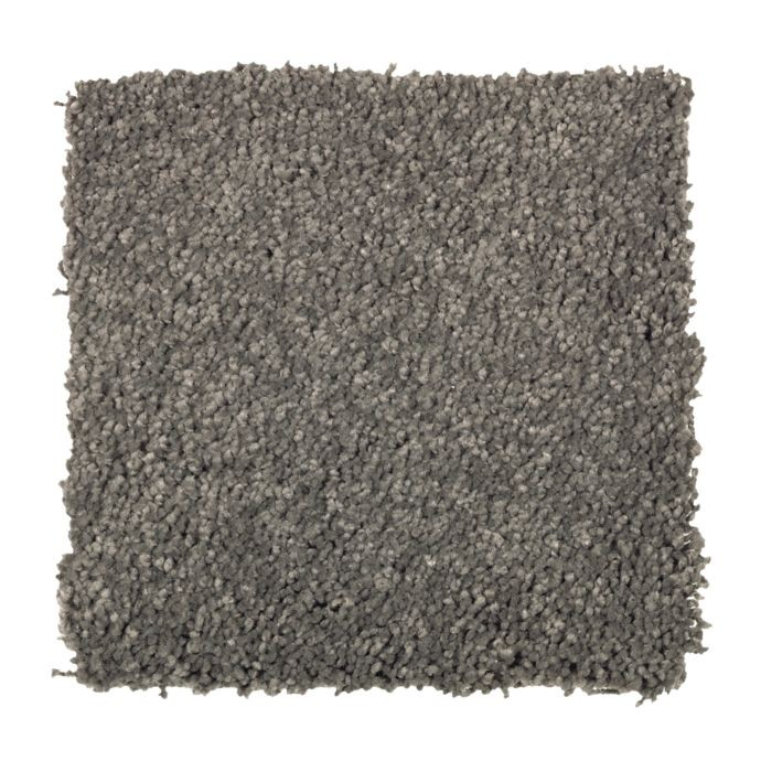 Mohawk Soft Attraction I - Mountain Pass Carpet