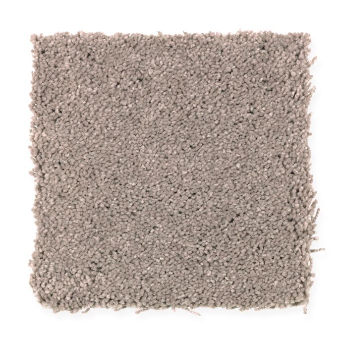 Mohawk Soft Attraction II - Taupe Haze Carpet