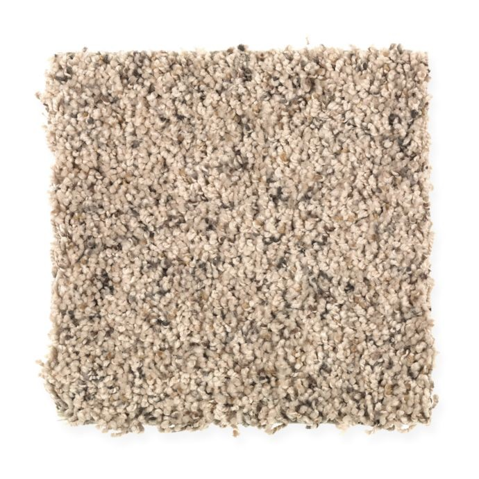 Mohawk Soft Creation III - Beach Powder Carpet