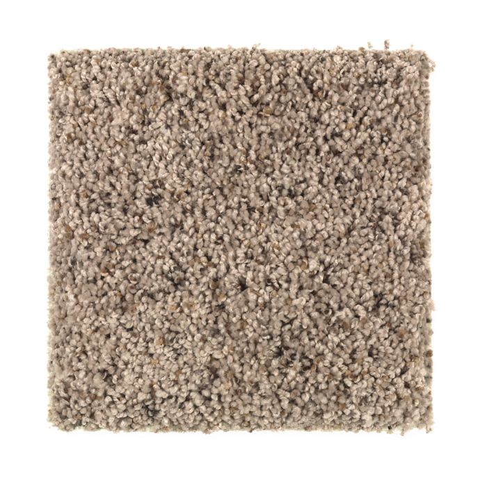Mohawk Soft Creation II - Neutral Ground Carpet