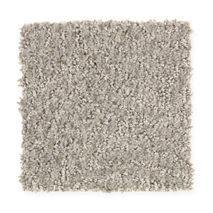 Mohawk Zen Garden - Winter Haven Carpet