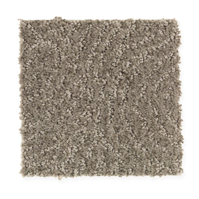 Mohawk Zen Garden - Cobble Path Carpet