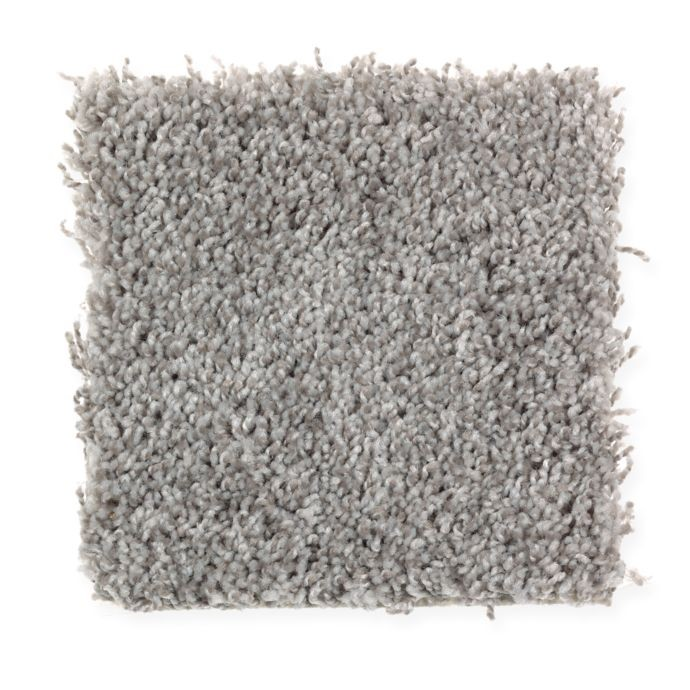 Mohawk Simply Grey I - Graphite Carpet