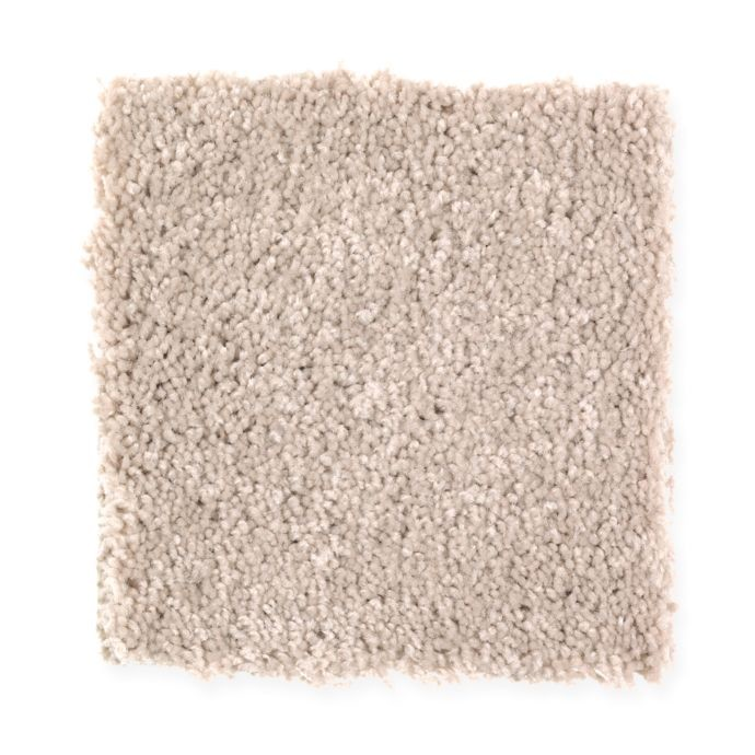 Mohawk Premier Look - Frosted Reflections Carpet