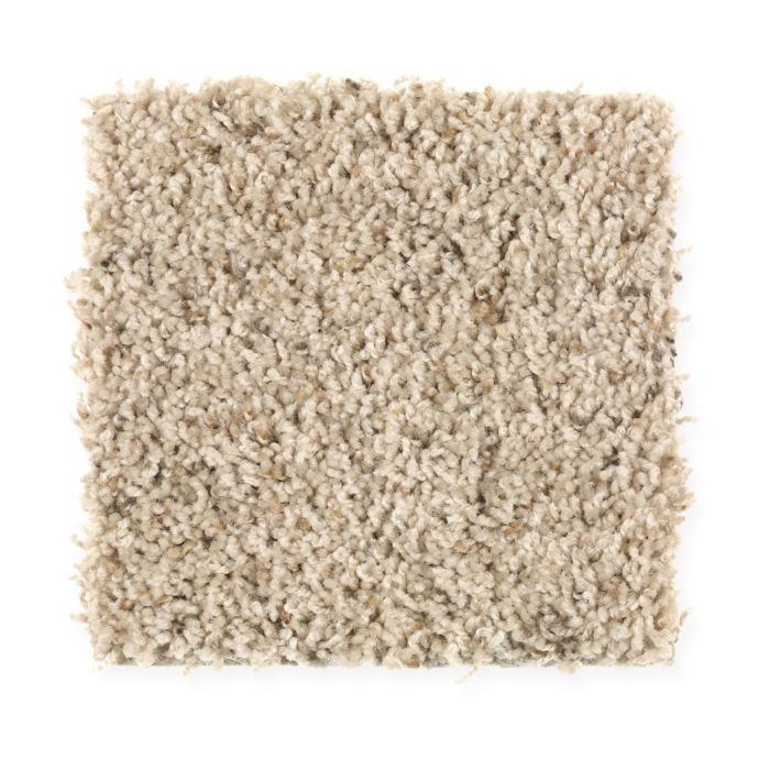 Mohawk Seaside Bliss - Summer Beige Carpet