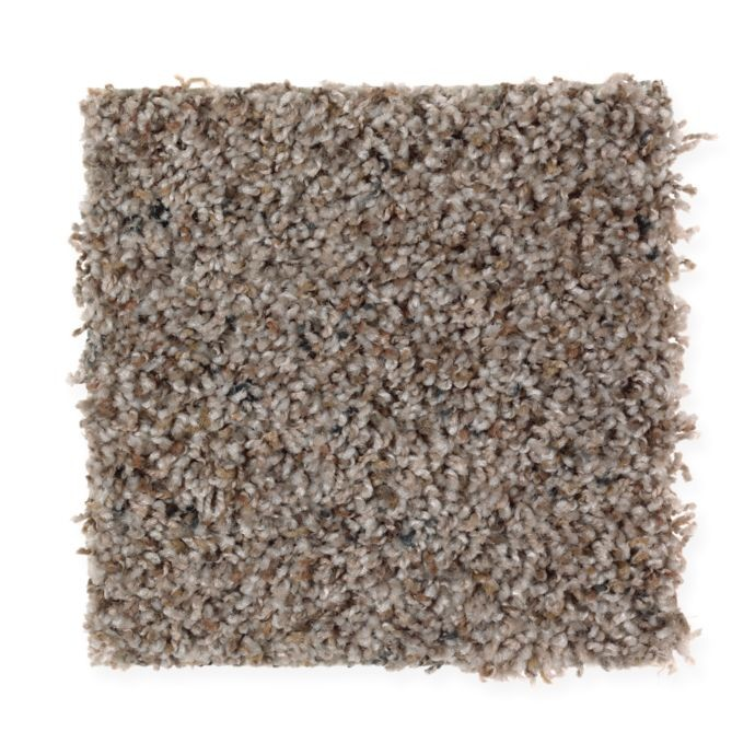 Mohawk Revealing Beauty - Driftwood Carpet