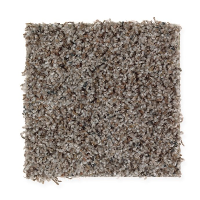 Mohawk Revealing Beauty - Bluff View Carpet