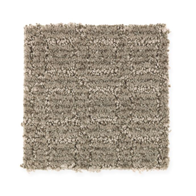 Mohawk Refined Interest - Southern Road Carpet