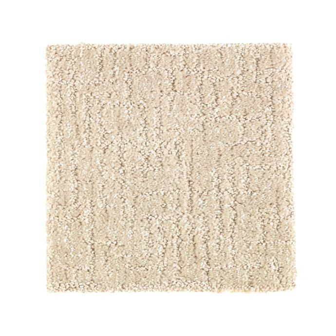 Mohawk Natural Artistry - Sand Dollar Carpet
