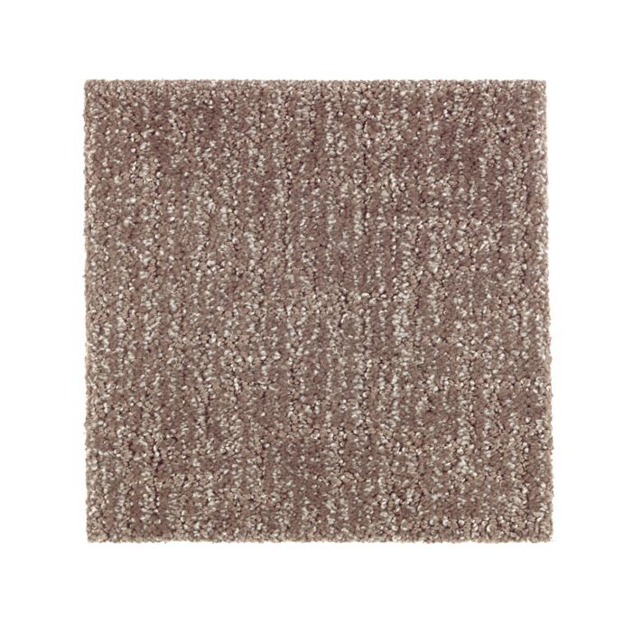 Mohawk Natural Artistry - Dried Peat Carpet
