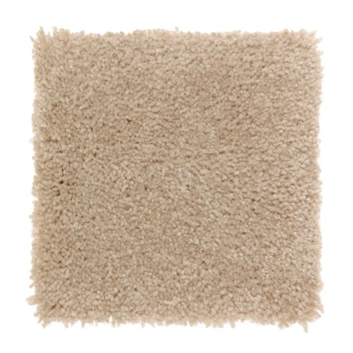 Mohawk Homefront I - Sandcastle Carpet