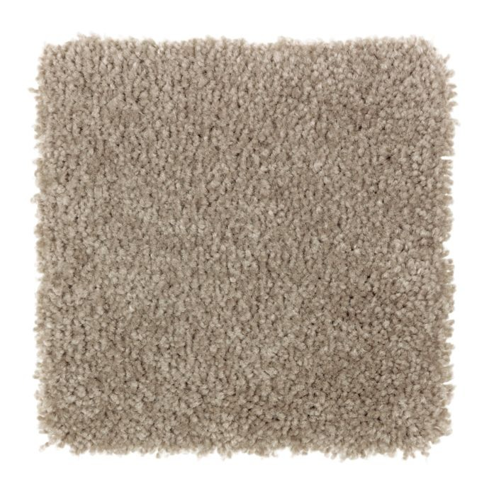Mohawk Homefront I - Teak Carpet