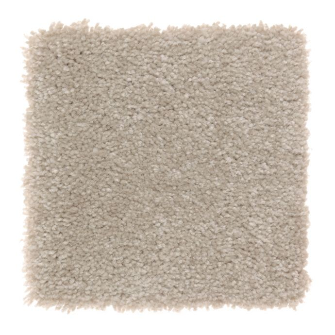 Mohawk Homefront III - Cappuccino 12FT Carpet