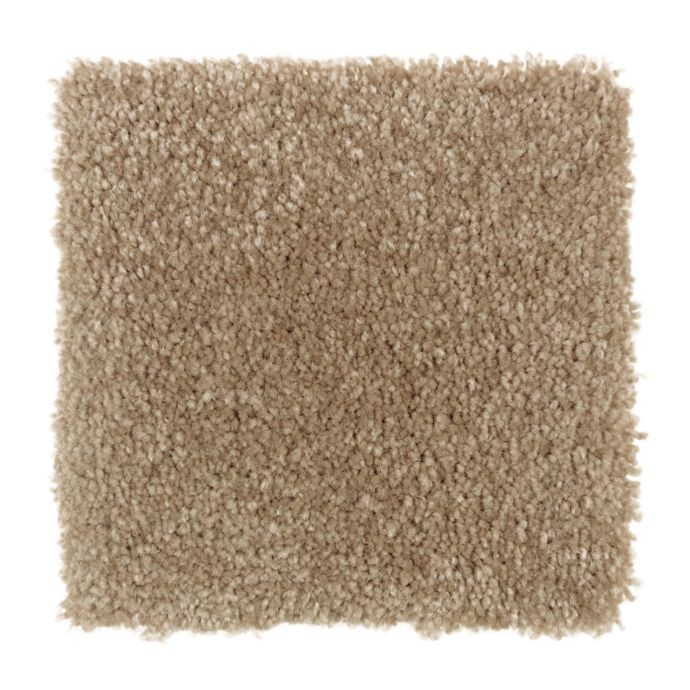 Mohawk Homefront III - Desert Mud 15FT Carpet
