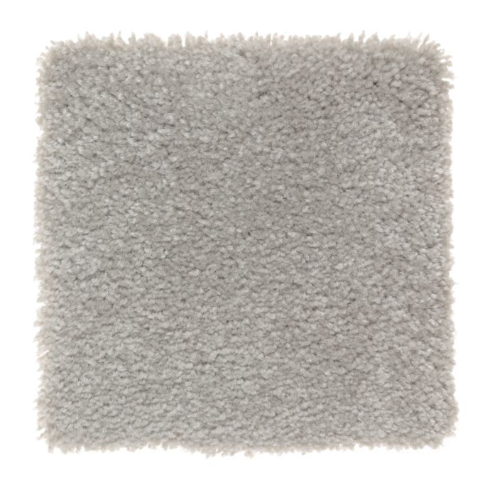 Mohawk Homefront III - Silver Spoon 12FT Carpet