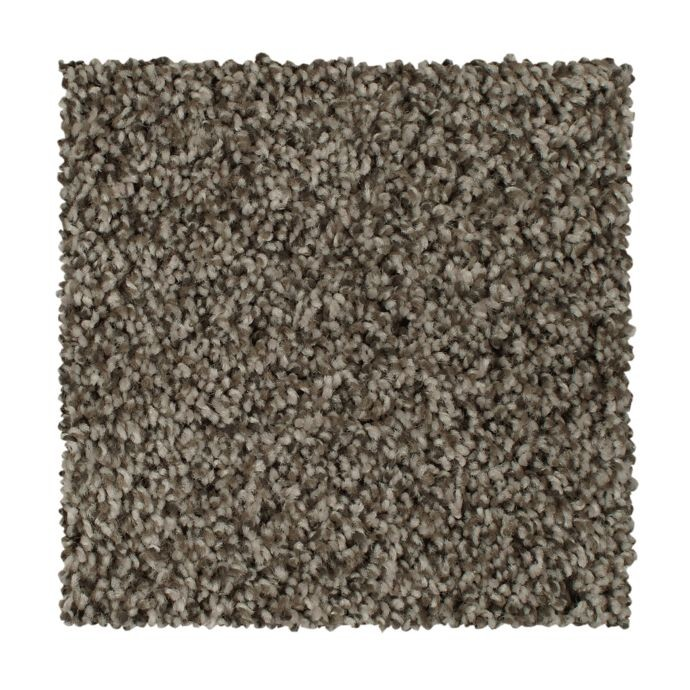 Mohawk Matchless II - Antique Carpet
