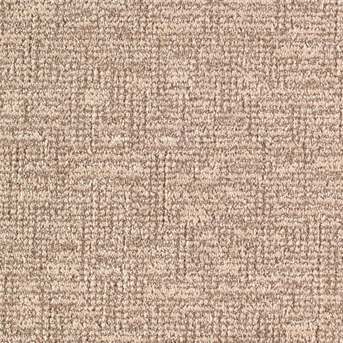 Karastan Heightened Glamour - Masonry Carpet