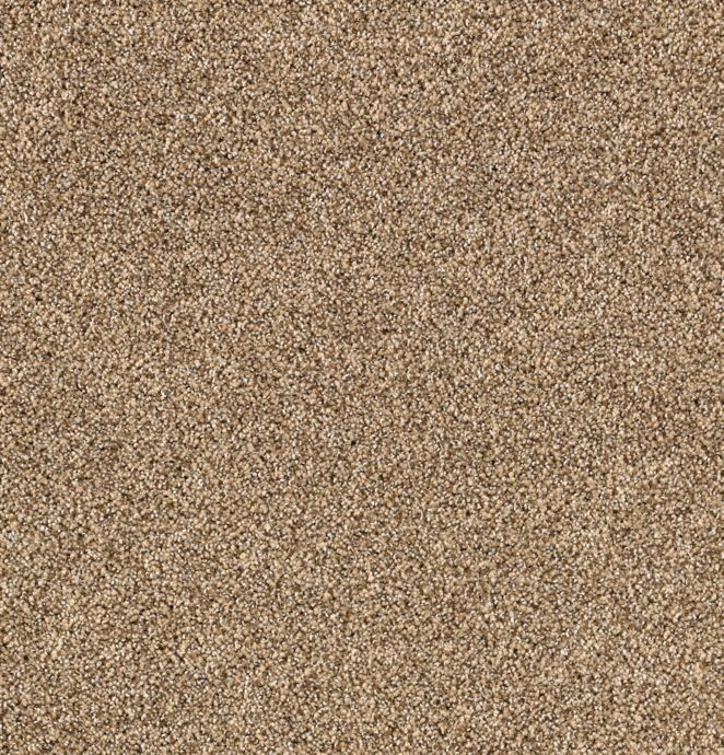 Karastan Upscale Living - Haven Carpet