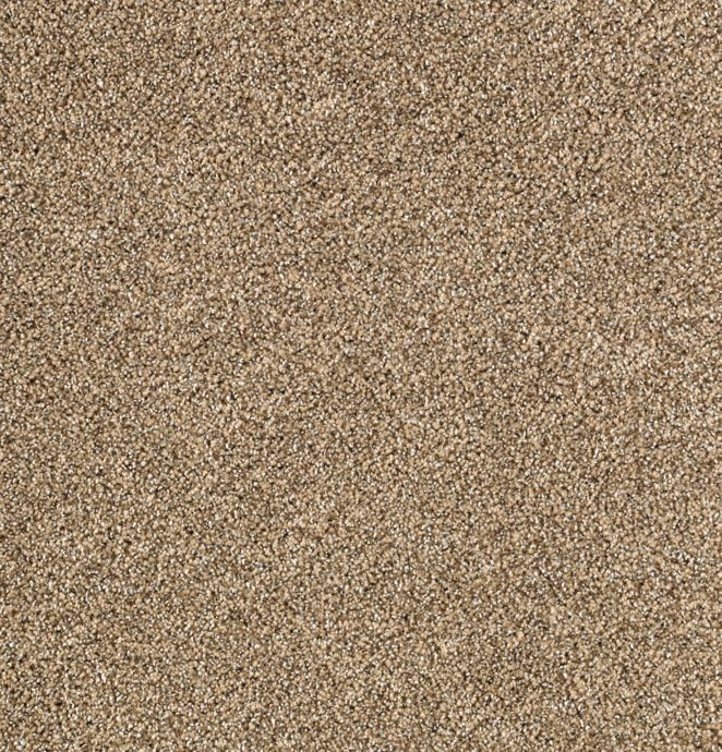 Karastan Upscale Living - Homespun Carpet