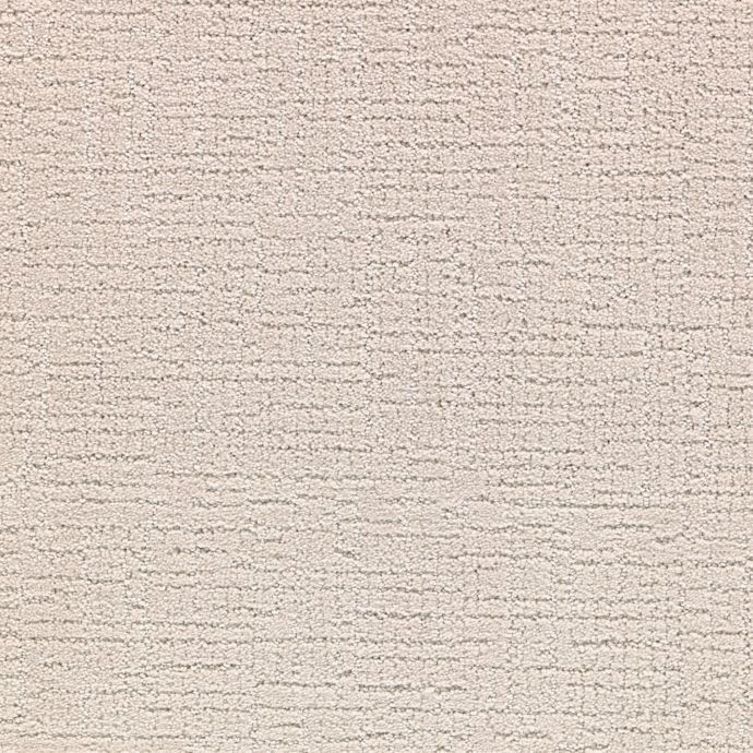 Karastan Contemporary Way - Moonstone Carpet