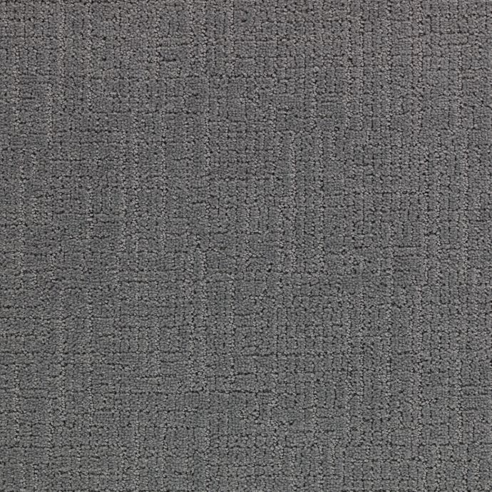 Karastan Contemporary Way - Fine Line Carpet