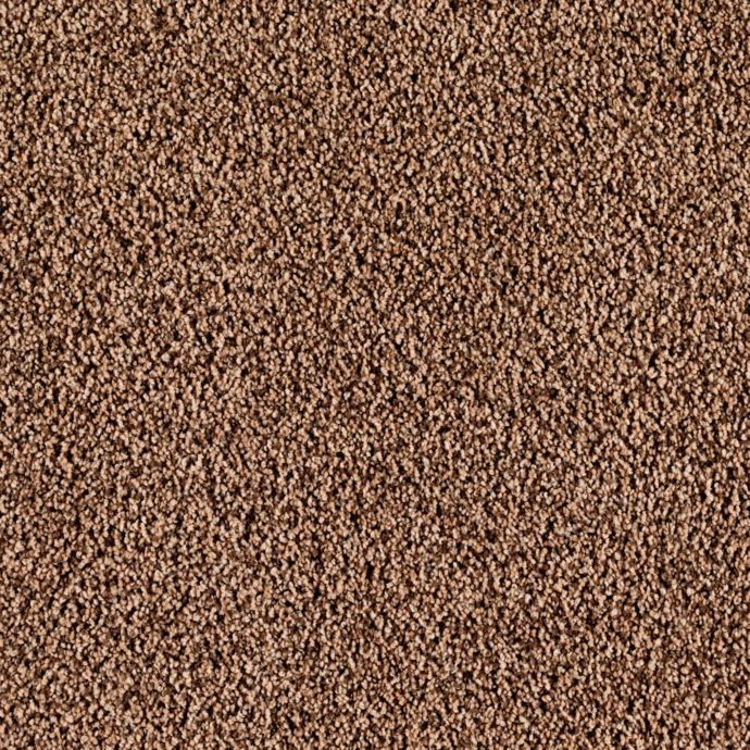 Karastan Casa Bella - Spicy Hue Carpet