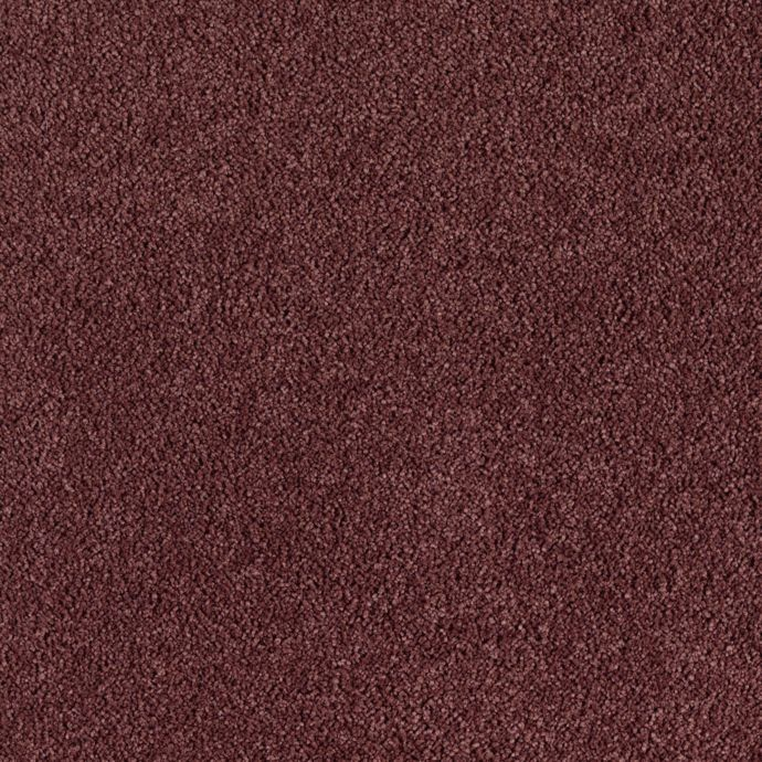 Karastan Indescribable - Cherished Berry Carpet
