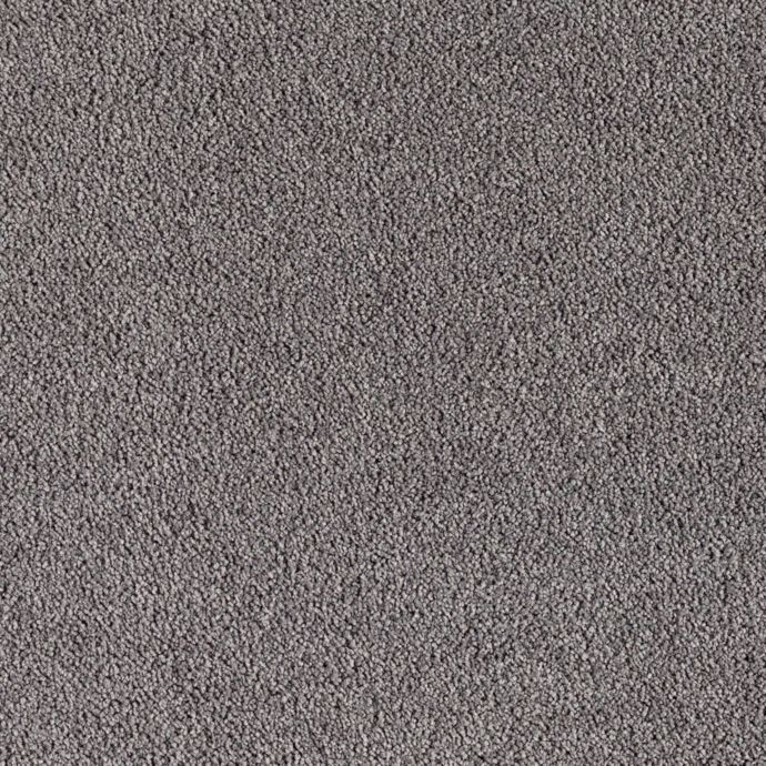 Karastan Indescribable - Satin Taupe Carpet
