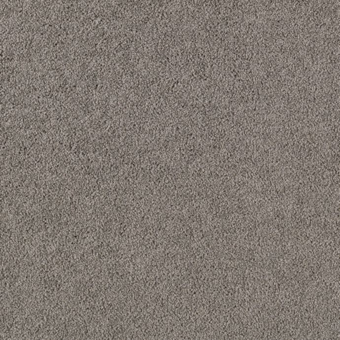 Karastan Island Fantasy - Sharkskin Carpet