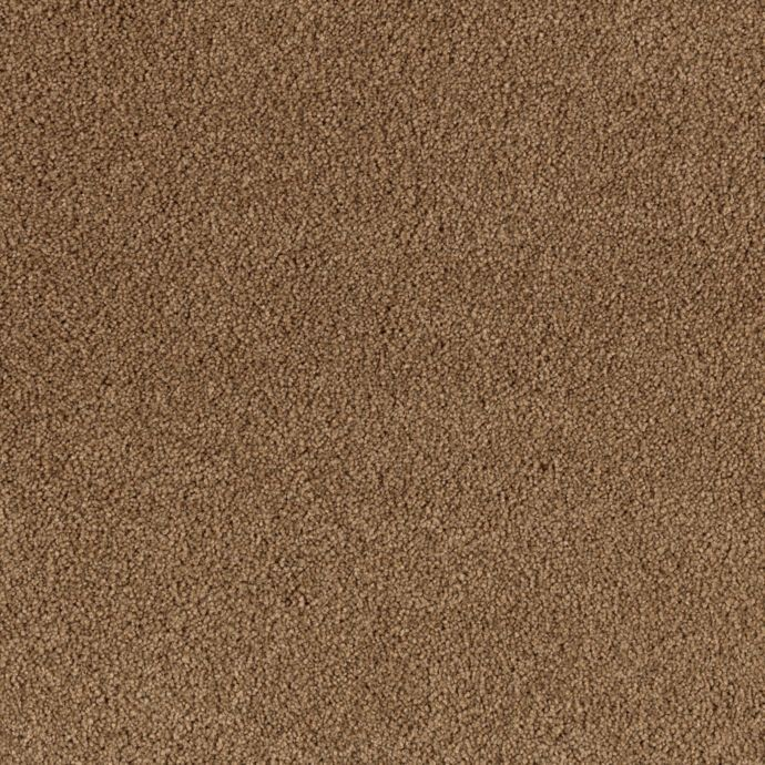 Karastan Stonefield Meadows - Grande Oak Carpet