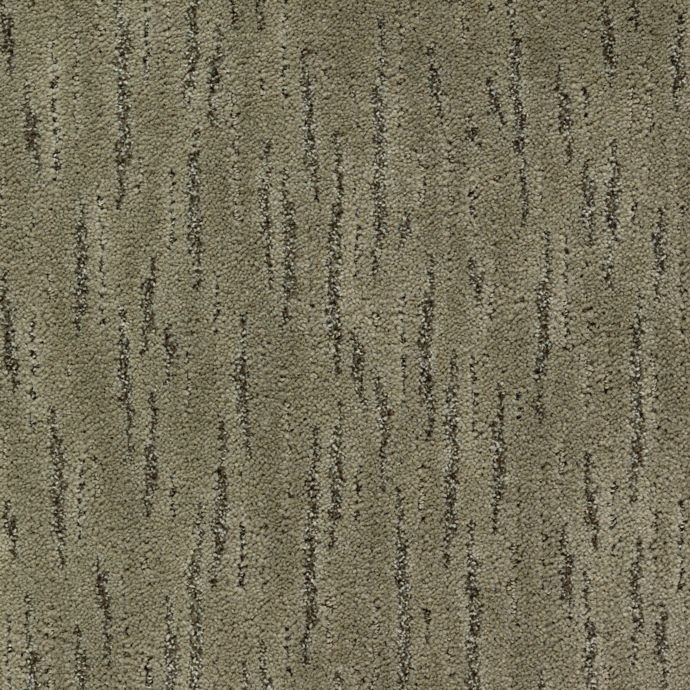 Karastan Couture Collage - Silver Sage Carpet