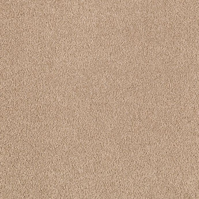 Karastan Kings Road - Desert Valley Carpet