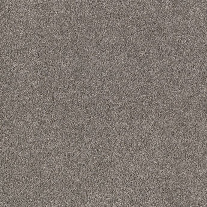 Karastan Kings Road - Classic Gray Carpet