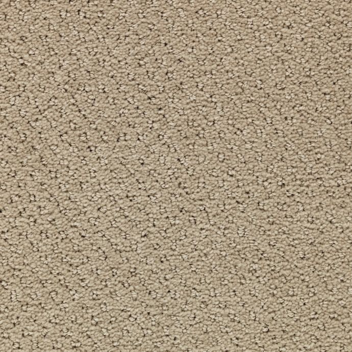 Karastan Tudor Square - Accessible Beige Carpet
