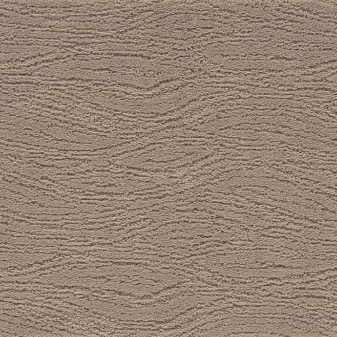 Karastan Modern Nature - South Pines Carpet