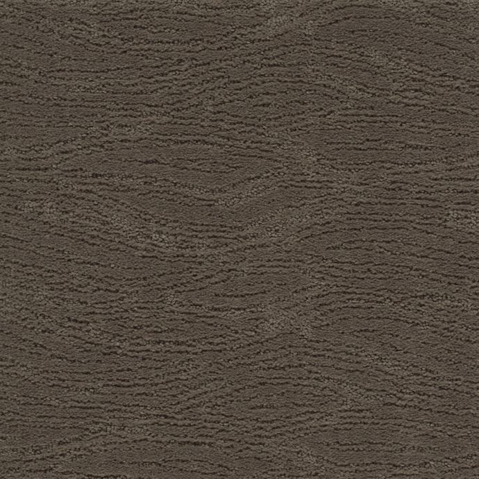 Karastan Modern Nature - Dwelling Place Carpet