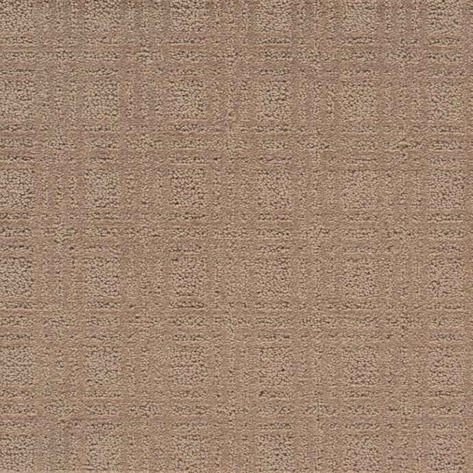 Karastan Coastal Manor - Flannel Carpet