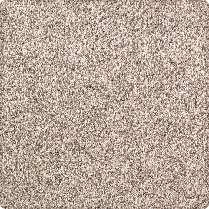 Karastan Pure Distinction - Softened Ash Carpet